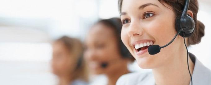 Tips para ofrecer una buena atención al cliente